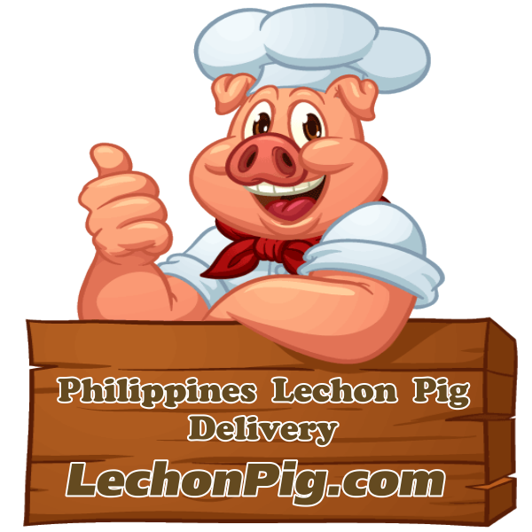 Buy Discount Lechon Pig For Philippines Retailers Vendors – Buy Wholesale